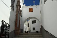 Lucar (Almeria)