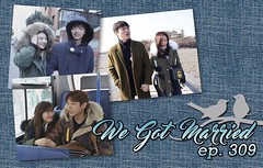 We Got Married Ep.309