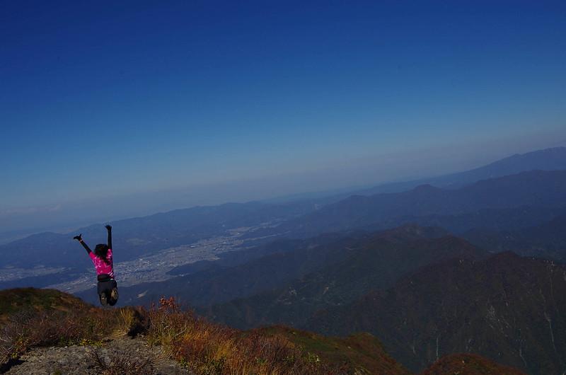 20141019-八海山(saku)-0051.jpg