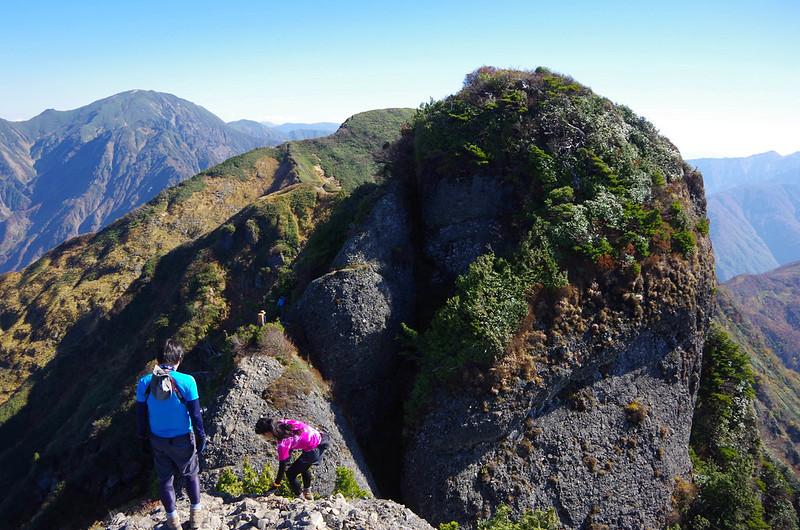 20141019-八海山(saku)-0084.jpg