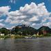 <p><a href=&quot;http://www.flickr.com/people/ciddi/&quot;>Ciddi Biri</a> posted a photo:</p>&#xA;&#xA;<p><a href=&quot;http://www.flickr.com/photos/ciddi/24924130555/&quot; title=&quot;Pieniny Mountains- Dunajec River - Polska&quot;><img src=&quot;http://farm2.staticflickr.com/1636/24924130555_95434fbdd2_m.jpg&quot; width=&quot;240&quot; height=&quot;180&quot; alt=&quot;Pieniny Mountains- Dunajec River - Polska&quot; /></a></p>&#xA;&#xA;<p>Pieniny Mountains- Dunajec River - Polska</p>