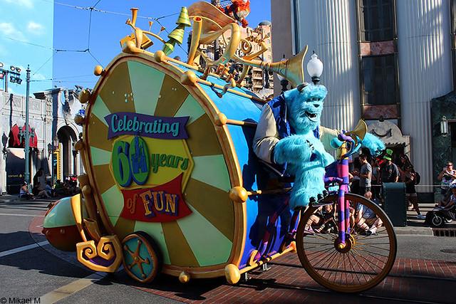 Wild West Fun juin 2015 [Vegas + parcs nationaux + Hollywood + Disneyland] - Page 9 24935160433_388fab3fdd_z