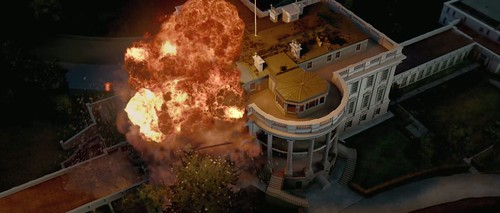 Olympus Has Fallen - screenshot 8