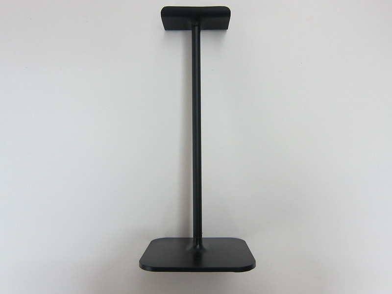 Bluelounge Posto - Black