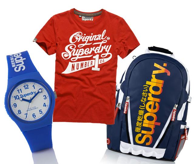 Superdry-summer_05