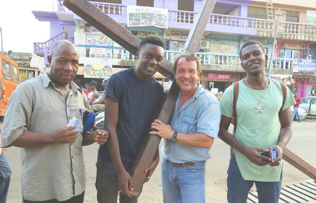 Ghana Image15