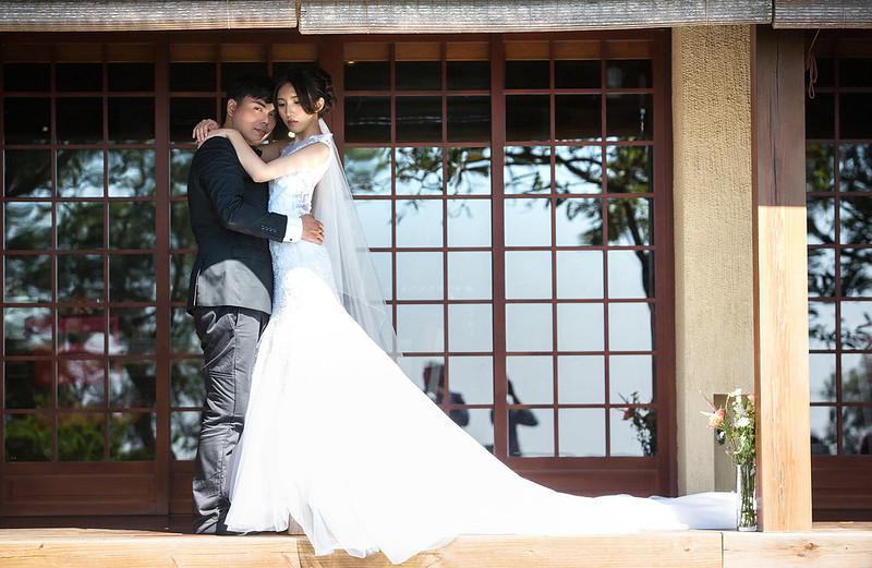又見一坎煙,顏氏牧場,後院婚禮,極光婚紗,海外婚紗,京都婚紗,海外婚禮,草地婚禮,戶外婚禮,旋轉木馬_0029