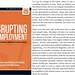 Disrupting Unemployment Ch. 5 by jurvetson