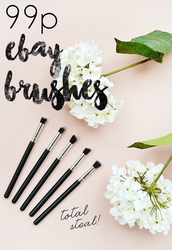 bargain-eyeshadow-ebay-brush-set
