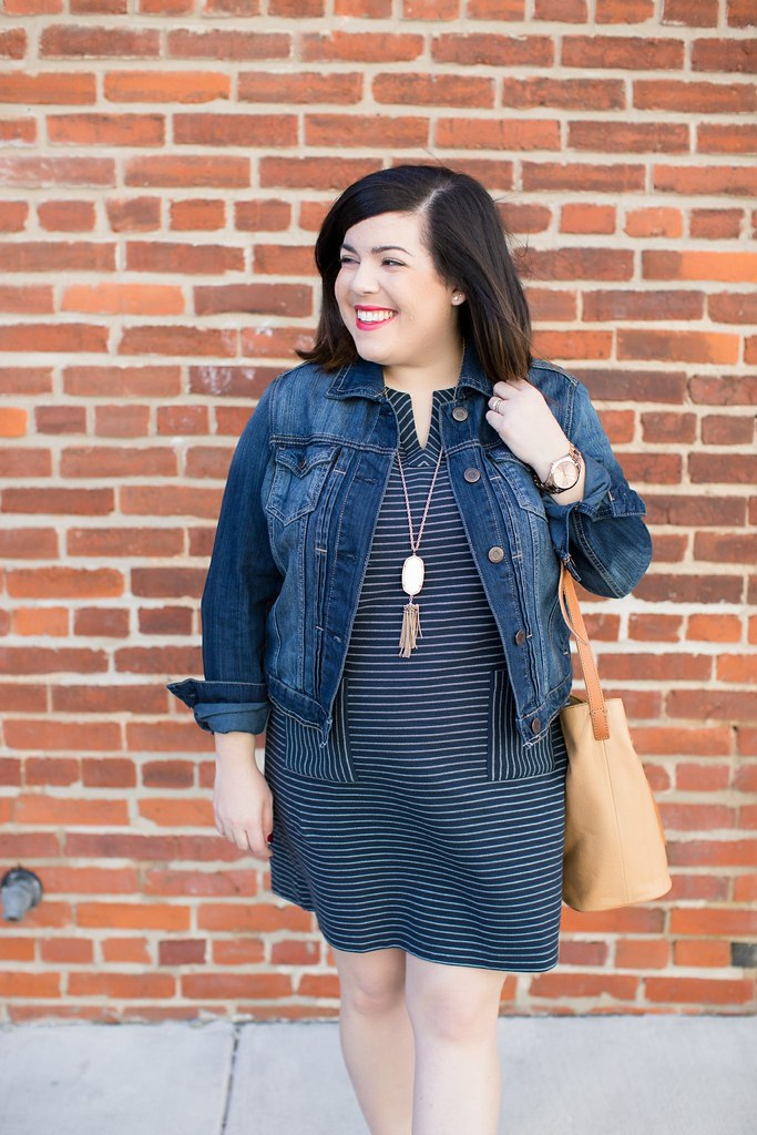 View More: http://em-grey.pass.us/fashion-bloggers-day-out-angela-kieley-white-february-2016-em-grey-photography-raleigh-nc-1