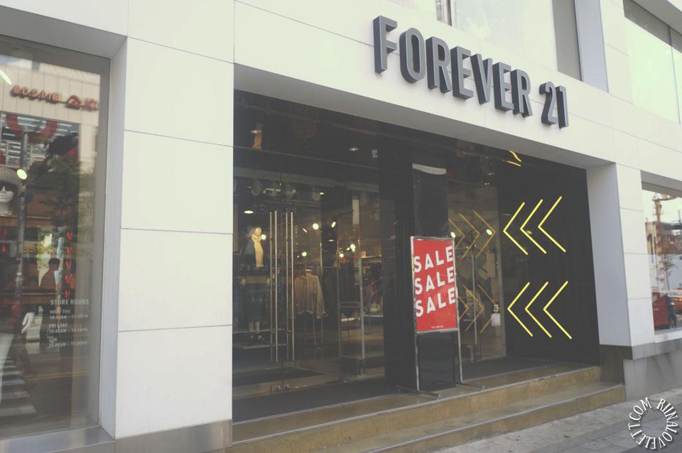 Forever21Korea_DSC9070