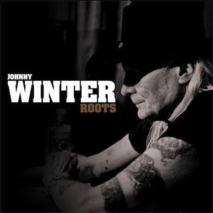 Johnny WInter Roots 2011