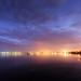 Port Lincoln from Stenross Slipway