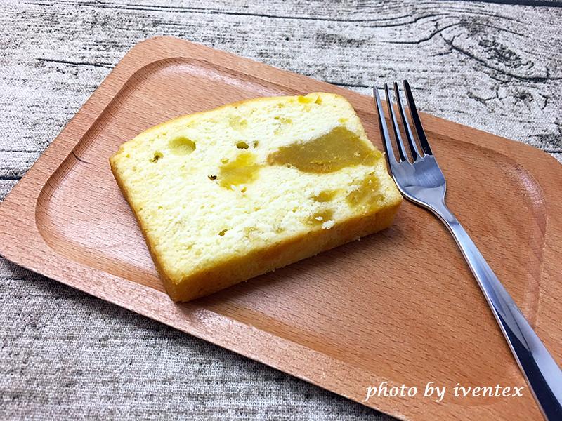06-1刀口力彌月蛋糕波波諾諾bobonono磅蛋糕窯烤地瓜