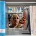 jeu, 19/05/2011 - 19:42 - Dans les rayons des BU Antilles