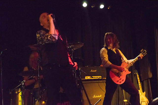 Freeway live at The Queen Vic, South Shields, 18 Mar 2016 -00095