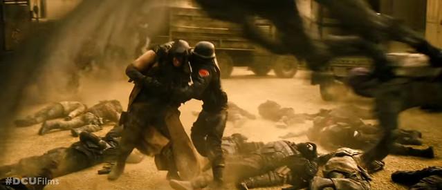 BATMAN-V-SUPERMAN-IMAX-05