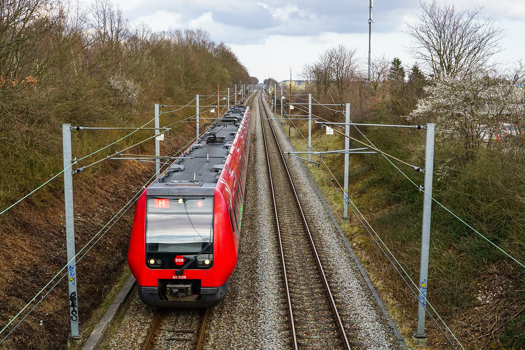 Skovlunde - Denmark - Tripcarta
