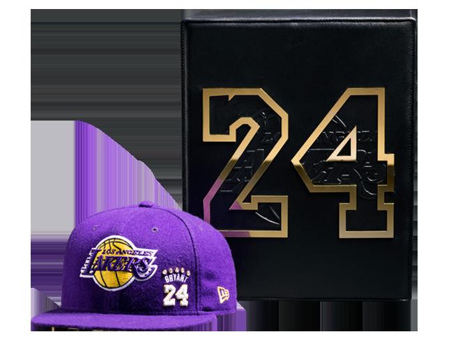 Kobe-24-Purple-Cap-1