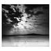 The Broken Sky by RonnieLMills