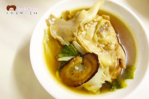 雙月雞湯 (9).JPG
