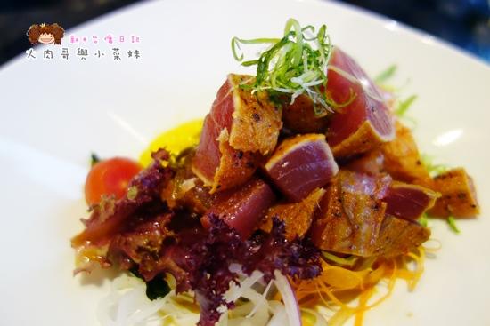 壽司窩 sushi vogue 紐約新和食  (13).JPG