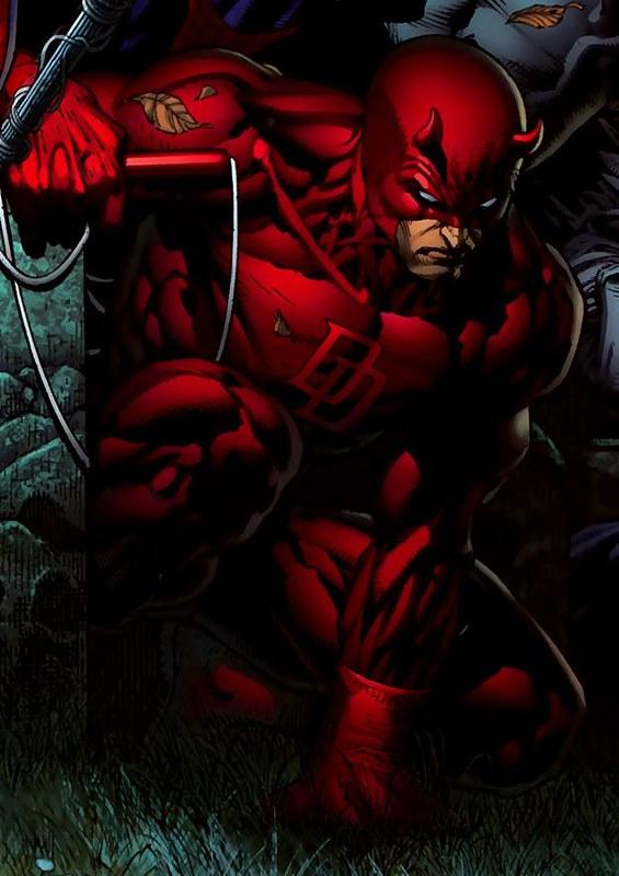 Daredevil - Comics - 5