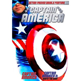 CaptainAmericaRebBrown1979DVD