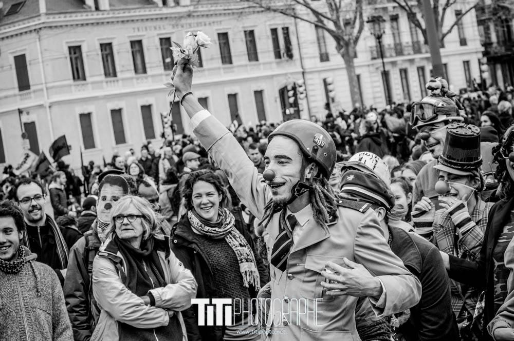 20160409-OnVautMieuxQueCa-Grenoble-0371.jpg