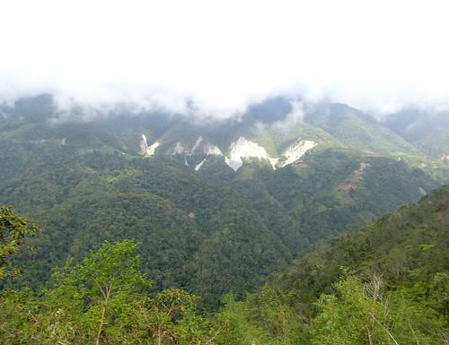 P16-Luzon-Bontoc-Banaue-route(46)