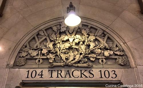 2016 04 14 0023 GrandCentral Tracks CuCa