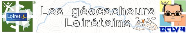geocacheurs_loiretains