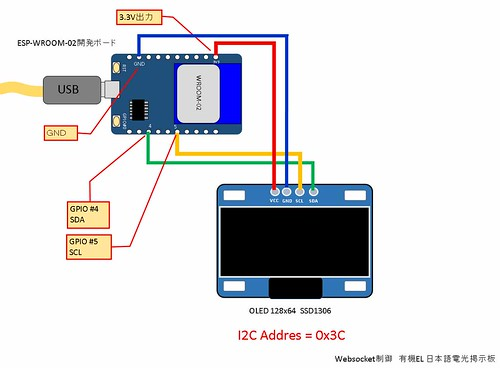 ws_OLED_SSD1306_01