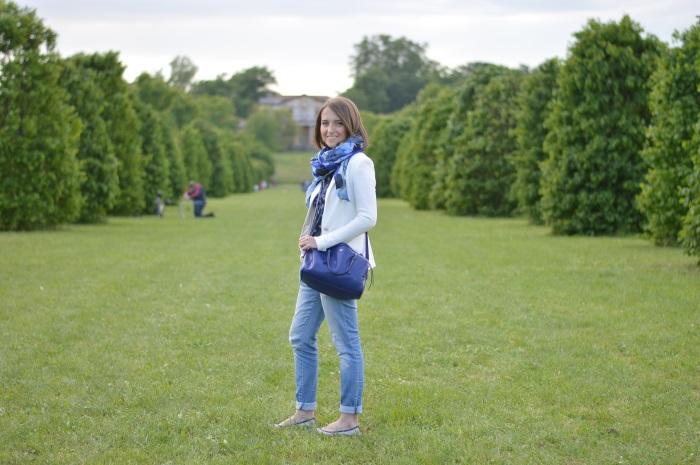 monza, parco di monza, wildflower girl, blu (1)