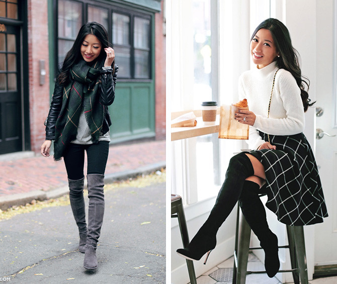 2015 extra petite tall boots outfits