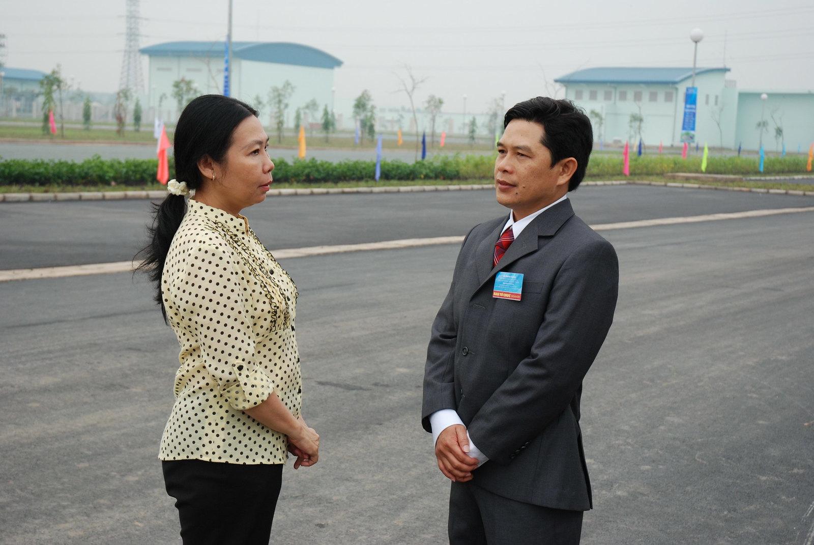 Du an Moi truong nuoc-GD1-Khanh thanh nha may-02