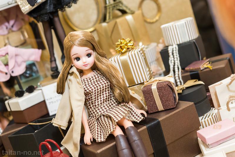 DollShow45-タカラトミー-DSC_6268