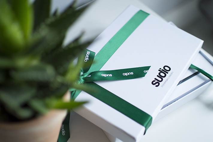 vasa_packaging_review