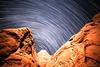 Kodachrome Basin by jamie.jones113