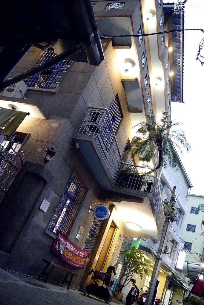 台南‧中西區-赤崁璽樓
