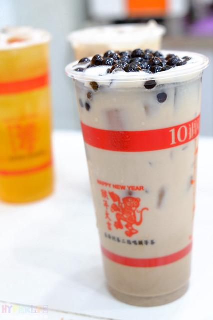 beverage,drink,gelato,中式糕點,冰店,冰淇淋,夜市,好喝,推薦,燒仙草,豆花,豐原,飲料 @強生與小吠的Hyper人蔘~