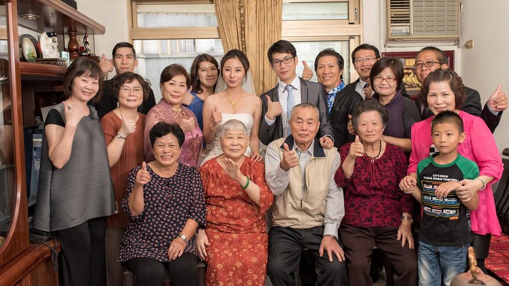 082-婚攝樂高-新莊晶華亭宴會餐廳