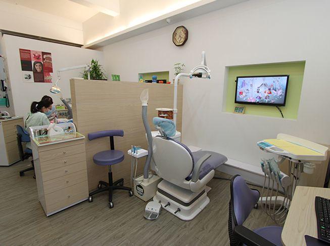 米樂牙醫診所_2