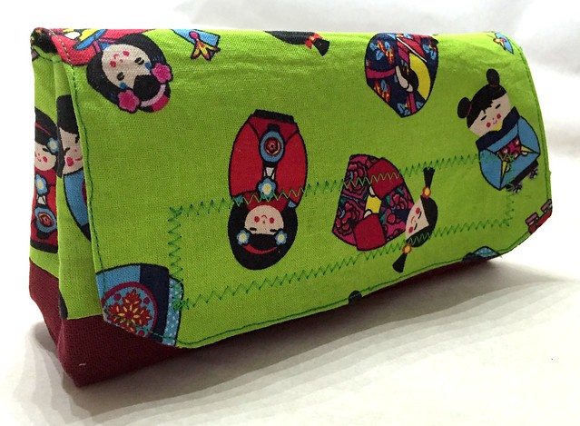 back_to_school_pencil_case6