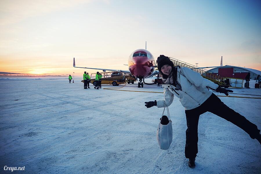 2016.01.21 ▐ 看我歐行腿 ▐ 行李拎了就走,十天後出發瑞典北極圈追極光!自助規劃不是夢報導 10.jpg