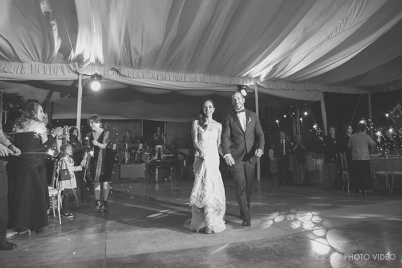 Wedding_ErikaIsmel_Leon_Gto_061