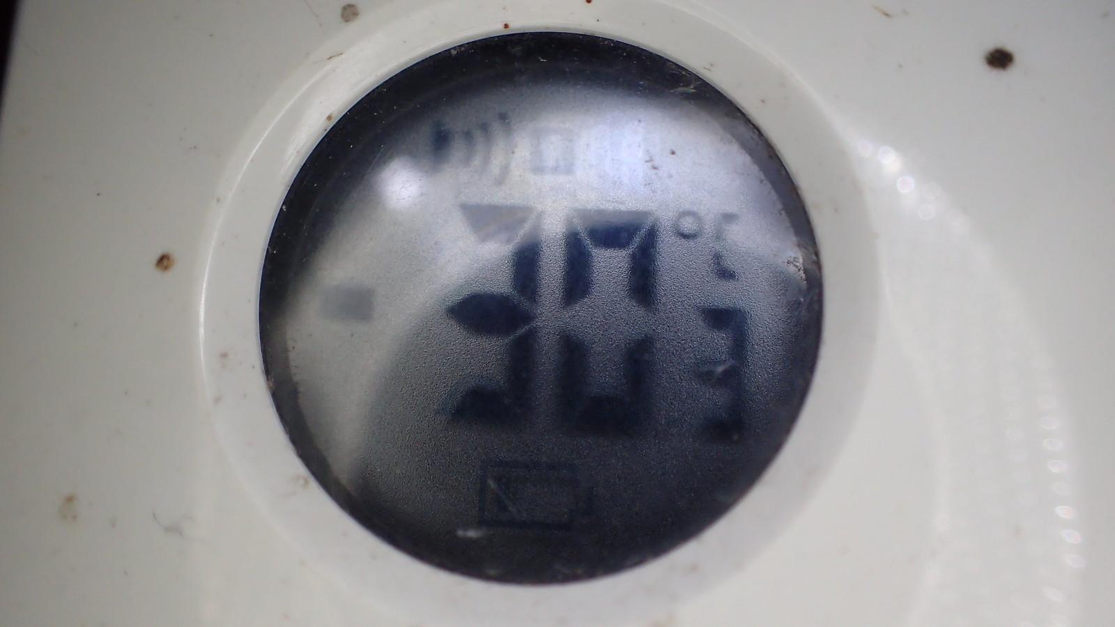 lämpötila2