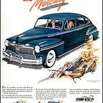 Tue, 2011-02-08 19:48 - US Ads.