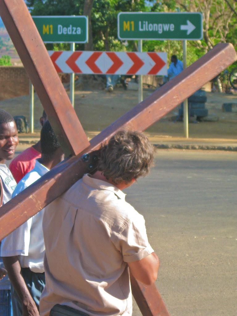 Malawi Image33