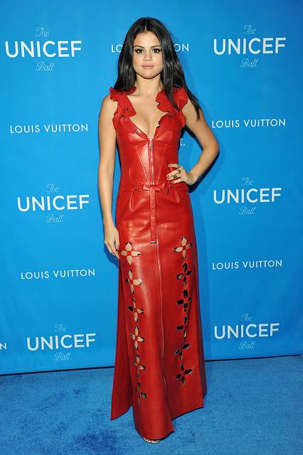 Louis Vuitton e UNICEF